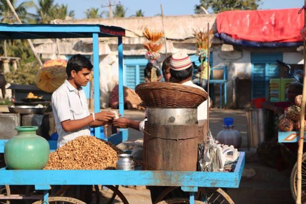 Street Food_India_2