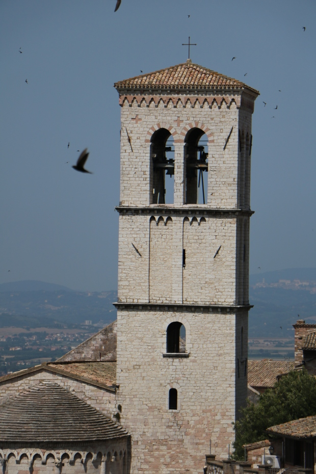 assisi-torre